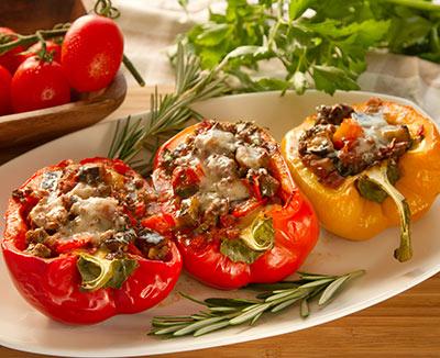 tomaten verstopfung