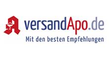apo_versandapo