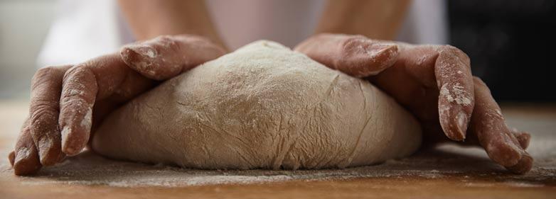 Reizdarm-Ernährung: So wird Brot verträglicher