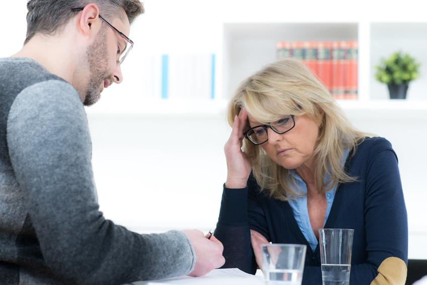Das Vermeiden von alltäglichem sowie beruflichem Stress hilft ebenfalls dabei, Völlegefühl zu mindern.